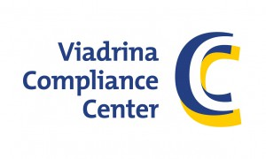 Logo_Viadrina_Compliance_Center_links_rgb
