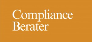 Compliance Berater