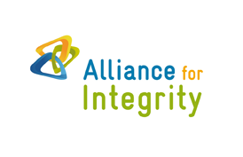 alliance_for_integrity