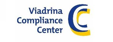 Viadrina Compliance Center